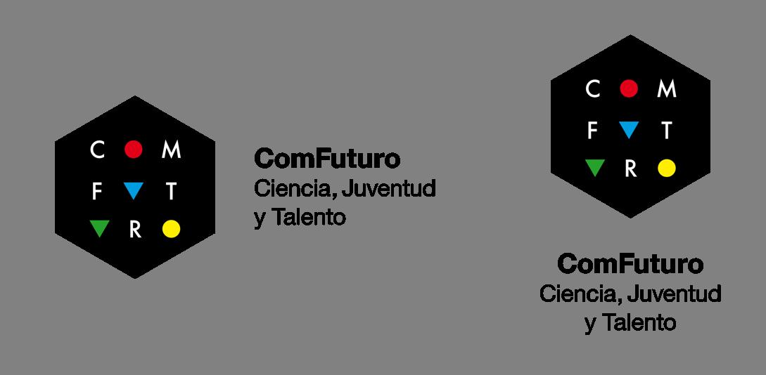 Imagen Logotipos ComFuturo
