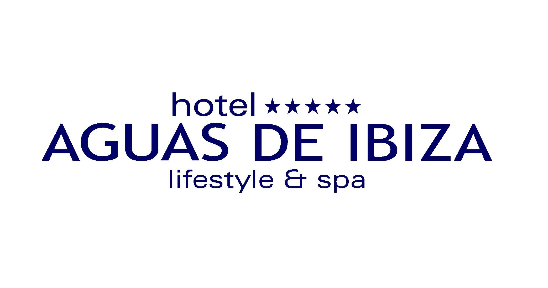 AGUAS DE IBIZA Lifestyle & Spa nuevo logo aprobado 9 jun 08