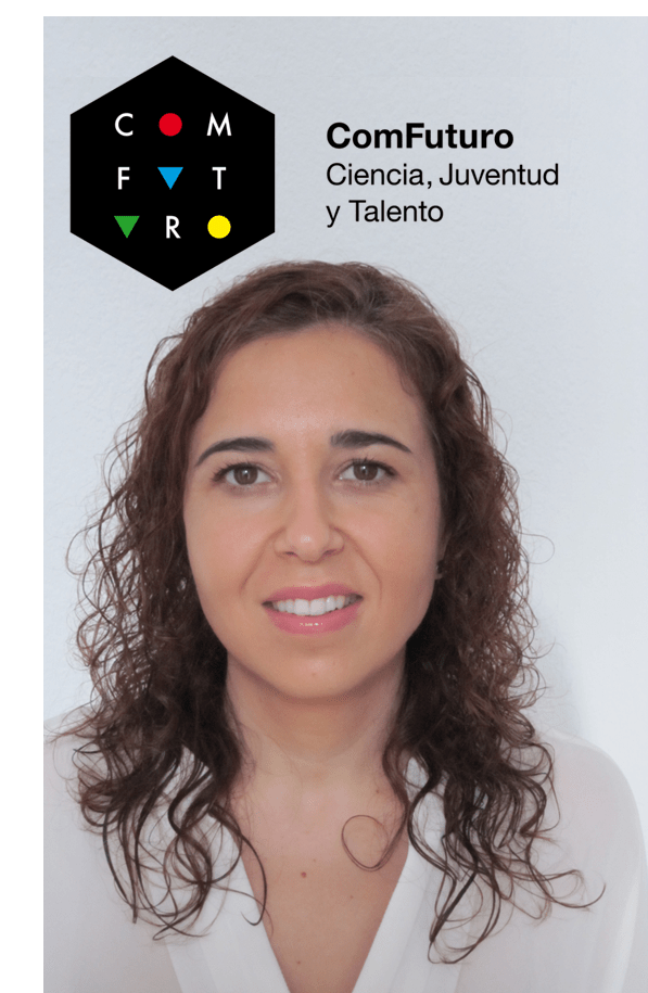 Fotografía Inmaculada Couso_Logo