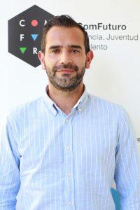 Cameán, Ignacio_logo