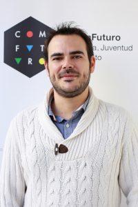 Gil, Eduardo_logo1